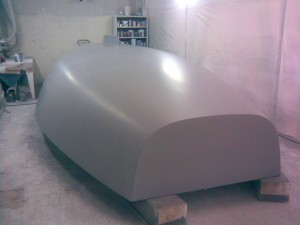 J24-Hull-plug-spryied-completed-2